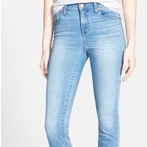 Madewell Jeans - Size 26